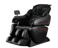 Массажное кресло US Medica Infinity 3D 3