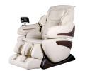 Массажное кресло US Medica Infinity 3D 1