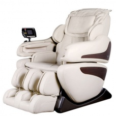 Подарочное Массажное кресло US Medica Infinity 3D