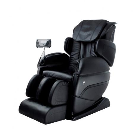 Подарочное Массажное кресло Rejoice