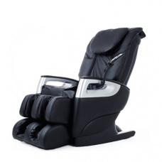 Подарочное Массажное кресло Grace-II