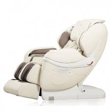Подарочное Массажное кресло Casada SkyLiner A300