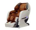 Массажное кресло RoTai RT-8600S Space II 1
