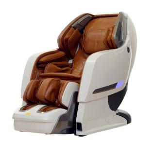 Массажное кресло RoTai RT-8600S Space II