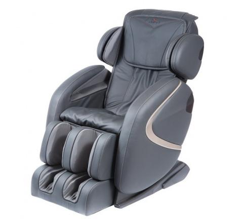 Подарочное Массажное кресло Casada Hilton 2