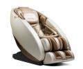 Подарочное Массажное кресло Yamaguchi Orion 6