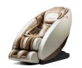 Подарочное Массажное кресло Yamaguchi Orion 1