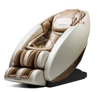Подарочное Массажное кресло Yamaguchi Orion