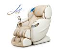 Подарочное Массажное кресло Us Medica Jet 2