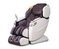 Подарочное Массажное кресло Us Medica Jet 1