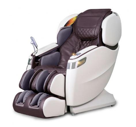 Подарочное Массажное кресло Us Medica Jet