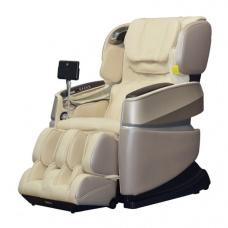 Подарочное Массажное кресло Shelter II