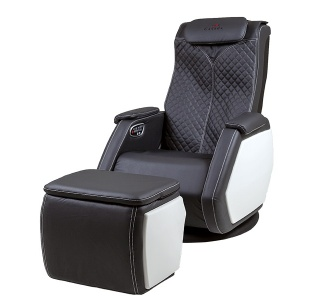 Подарочное Массажное кресло Casada Smart V