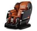 Подарочное Массажное кресло Yamaguchi Axiom Chrome Limited 1