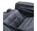Подарочное Массажное кресло Aura Grey Black 6